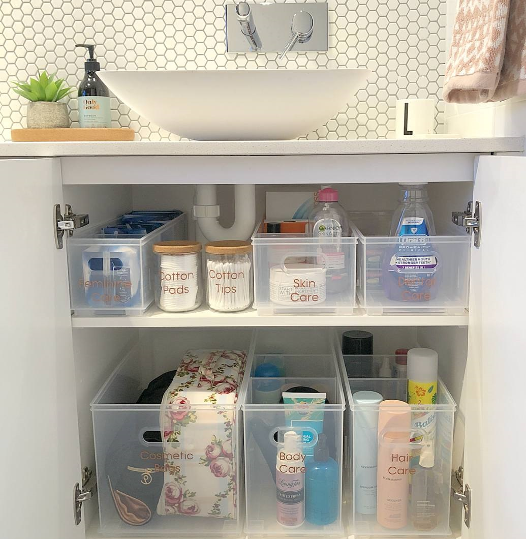 bathroom_organizing