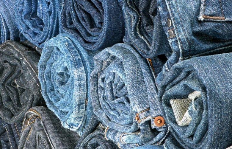 blue_jeans