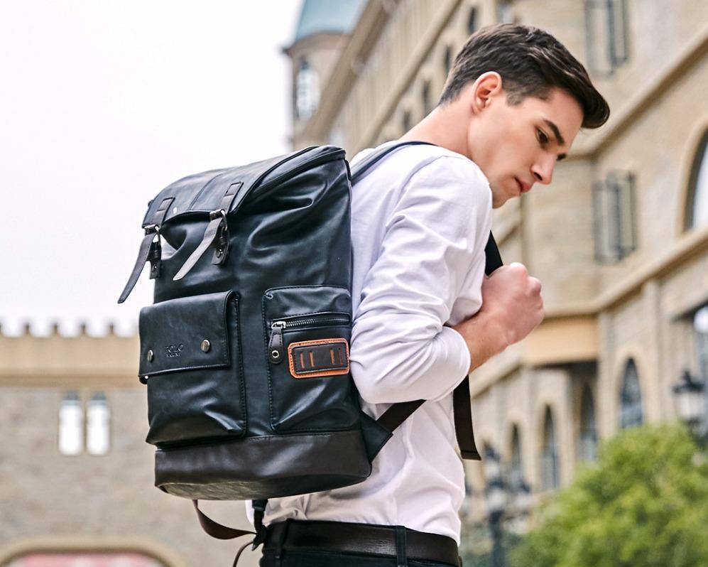 man_with_bag